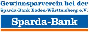 Gewinnsparverein bei der Sparda-Bank Baden-Württemberg e.V.